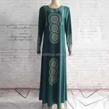 длинное платье в горошек на полную фигуру