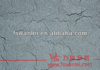Exterior Wall Paint/ Building Coating/Stone Finish Paint Cracked Sandstone Paint