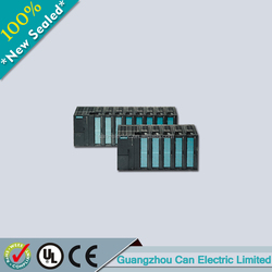 Original New 6ES73683BC510AA0 / 6ES7368-3BC51-0AA0 SIMATIC S7-300 PLC CONNECTING CABLE BETWEEN IM 360/IM 361 2.5M IN STOCK