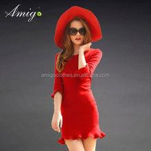 UK celebrity style dress sexy night dress maxi dresses china factory wholesale