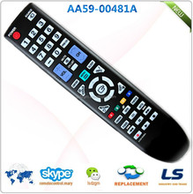 AA59-00481A control remoto / TV remote control. Use for Sam Sungs new Products, LCD/LED TV remote control