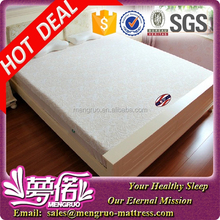 perfect sleep roll up memory foam mattress topper