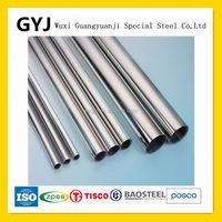 321 8 Inch Outside Diameter Stainless Steel Pipe Pressure Rating Alibaba Best Sellers