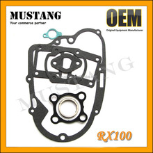 RX100 Full Gasket for Yamaha Motorcycle