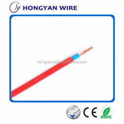 Made in China RVV Power cable Electrical Cable from shenzhen