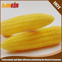 Simela Very looks Nice Artificial Vegetable Fake Corn