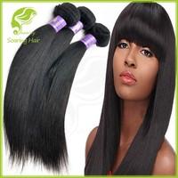 Wholesale 100 Human Braiding Hair, African Braiding Hair
