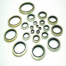Ideal fittings drive pin with washer