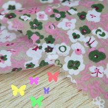 shaoxing textile cotton fabric wholesale los angeles cotton fabric teflon coated liberty print cotton fabric