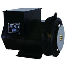 15kva ac generator for asembly with diesel engines/15kw brushless synchronous ac alternator