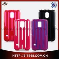 silicon case for mobile phone,cell phone case for s5 phone case estuches celular