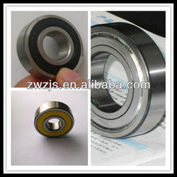 cheap ball bearings nsk bearing 608z