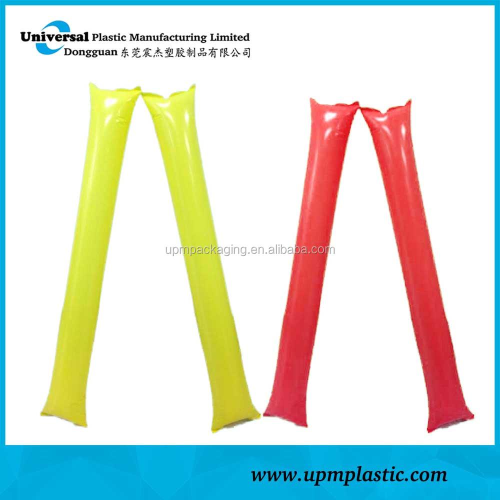 Pong bong stick-red yellow.jpg