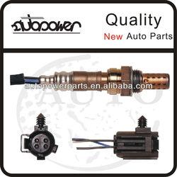 for 2000 dodge durango car accessory bosch o2 oxygen sensor oem 56028234AA