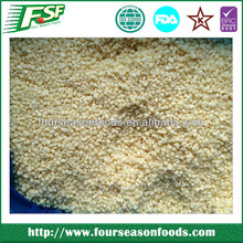 Wholesale China products fresh garlic cloves price