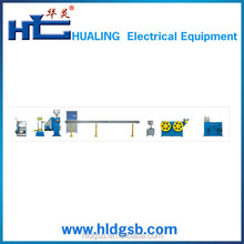 2014 high -speed production Program HL-70+35 for insulation sheath
