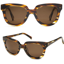 Acetate Sunglasses fashion Men,Sunglasses custom,Sunglasses with your logo