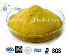 100% natural dry yeast powder