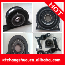 High Quality! motorcycle engine parts center support bearing mini ball bearing nsk center bearing used for toyota