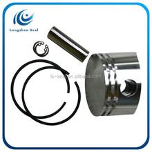 Bitzer compressor series piston, piston ring
