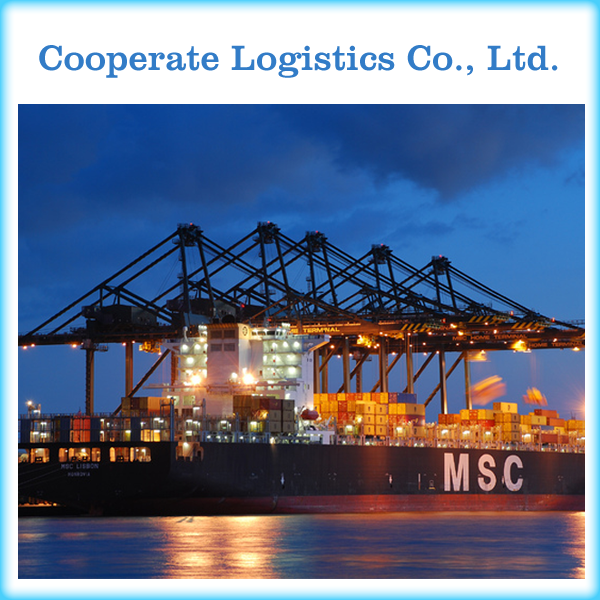 sea freight from shenzhen city to seattleFrank ( skype: colsales11  600 x 600