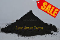 iron oxide black price FeO for pigment/ceramic/rubber/paint/ink