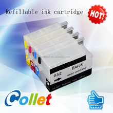 CISS For HP Refill ink cartridge For HP932 HP950 Continuous Ink Supply System