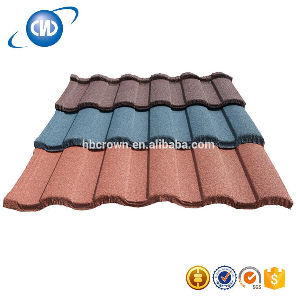 Mat riaux de construction en pierre tuiles de toiture en for Materiaux de toiture prix