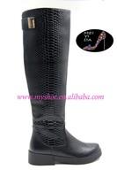 Manufacturer of lady shoe, women shoe