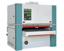 Woodworking Floor Sander machine