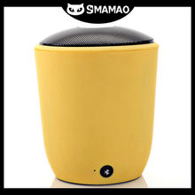 Best consumer product perfect sound music bluetooth speaker for sony