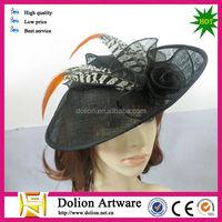 2014 hair accessory of fashion headband Hot Sales