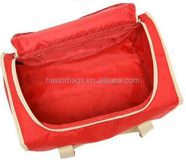 Petit voyage pas cher accessoires sacs pour adolescent