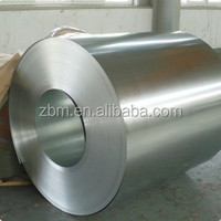 galvanized sheet metal roll/roof sheet galvanized steel/galvanized iron sheet for roofing