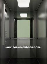 para la construcción del elevador casero
