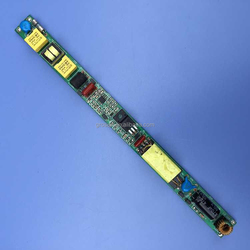 2015 Hot Switching Power Supply for Led Tube Led Power Supply with constant current