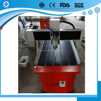 Marble engraving tools stone cnc laser carving machine for stone granite photos and letters