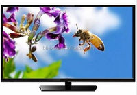 good quality 42 inch dled tv with lg panel
