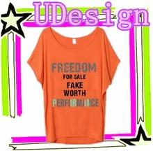 Wholesale t-shirts bulk cheap t shirts printing t-shirt cotton fabric