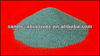 hot sale arts abrasives in and green silicon carbide