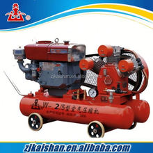 factory offer ac high pressure paintball air compressor priceW-2/5