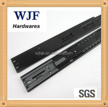 Soft closing drawer slide with competitive price