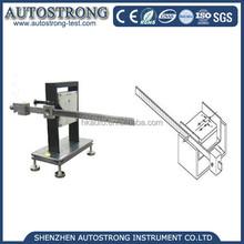IEC60884 Electric Plug and Socket test Equipment