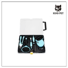 2015 dog grooming products pet grooming kit