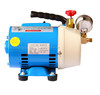 DQX-35 high pressure washing machine with 250W,low noise