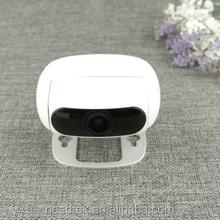 Hot in USA factory offer 1080P ambarella mini digital wifi ip camera wireless with night vision 10M distance