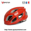 red color helmets bikes china