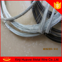 shijiazhuang iron steel co ltd(The cheapest price of wire)
