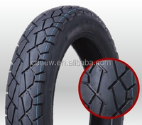 Cenew High Quality Motorcycle Tyre 110/90-16