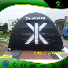 New China 20 Person Outdoor Tent Camping Military Tent